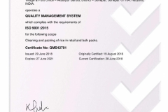 Certificates-new-page-003