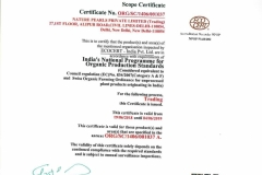 Certificates-new-page-006