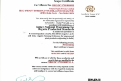 Certificates-new-page-022