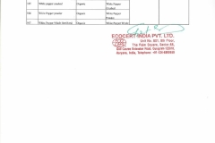 Certificates-new-page-027