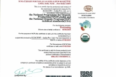 Certificates-new-page-028
