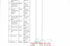 Certificates-new-page-032