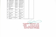 Certificates-new-page-034